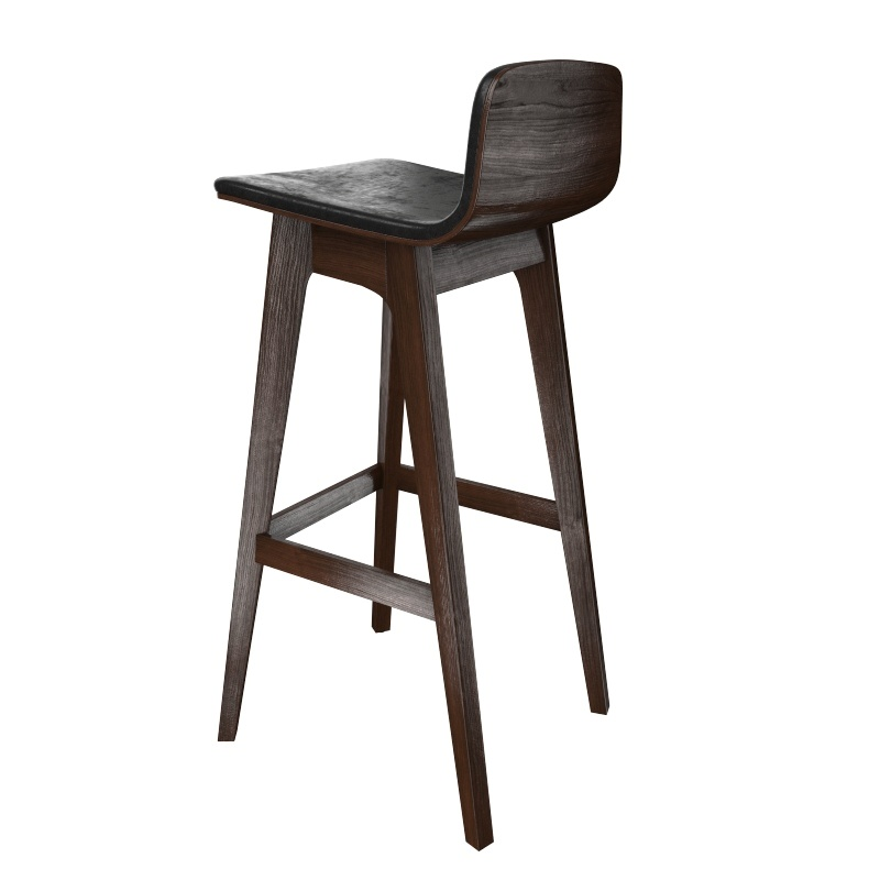 Hearst Bar Stool