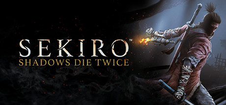 Sekiro™: Shadows Die Twice [Steam Gift|RU] 🚂