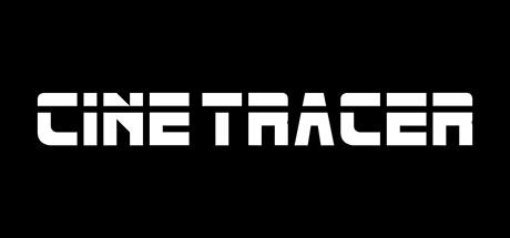 Cine Tracer [Steam Gift|RU] 🚂 2019