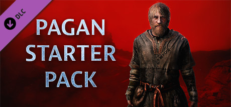 Life is Feudal: MMO. Pagan Starter DLC [Steam Gift RU+UA+KZ+OTHER] 🚂 2019