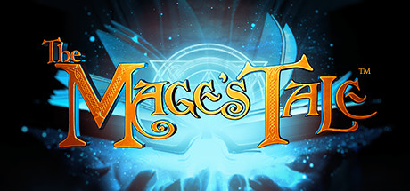 The Mage's Tale [Steam Gift|RU] 🚂 2019