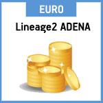 LineAge 2 Adena - 500 mill (l2 adena) -  All Realms
