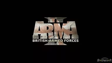 ARMA 2: British Armed Forces (DLC) Steam Gift (RU+CIS)