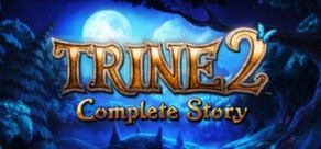 Trine 2: Complete Story (ROW) - STEAM Key ROW + БОНУС