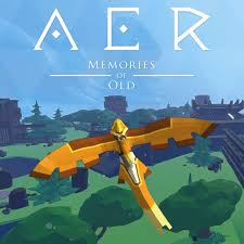 AER Memories of Old (Steam) ✅ REGION FREE + Бонус 🎁