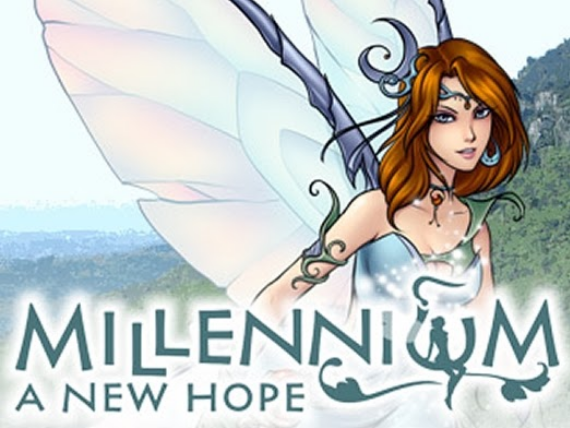 Millennium - A New Hope (Steam) ✅ REGION FREE + 🎁