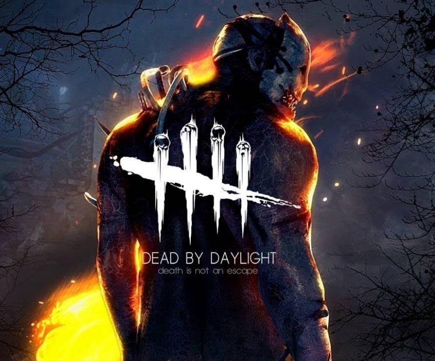 Dead by Daylight (Steam key) ✅ REGION FREE/GLOBAL + 🎁