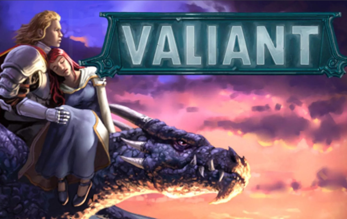Valiant: Resurrection (Steam) ✅ REGION FREE/GLOBAL + 🎁
