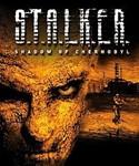 S.T.A.L.K.E.R.: Shadow of Chernobyl (GOG)  KEY GLOBAL