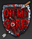 Oh My Gore! (Steam)  REGION FREE/GLOBAL