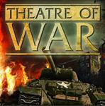 Theatre of War (Steam)  REGION FREE/GLOBAL