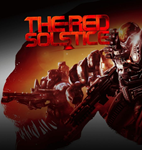 The Red Solstice (Steam)  REGION FREE/GLOBAL +