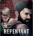 Repentant (Steam)  REGION FREE/GLOBAL