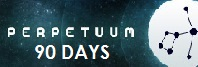 PERPETUUM ONLINE Time Card (90 days)