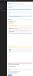 Monitoring (parser) price of Yandex.Market NEW V3