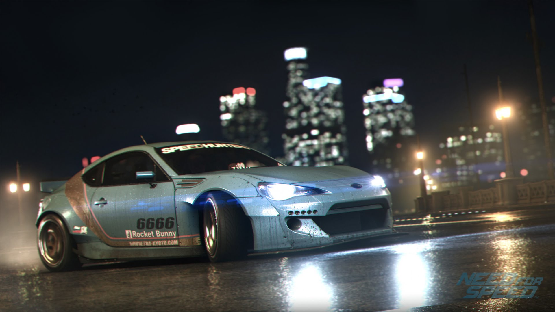 Need for Speed ™ 2016 | Origin | + Gift