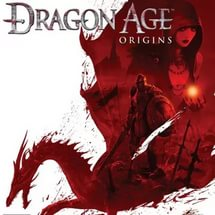 Dragon Age:Origins + DLC | CD-KEY || Origin Region Free