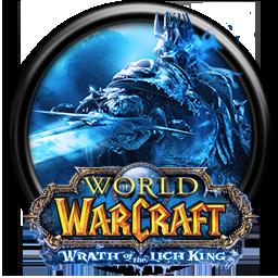 Фотография золото wowcircle.net lich king x5