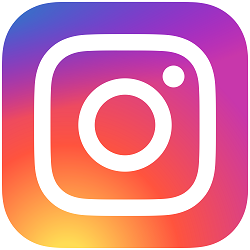 ✅ Instagram \ Likes, Coverage, Views \ Instagram