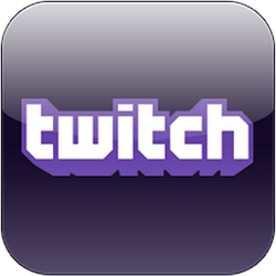 Twitch \ Viewers on stream \ 1 hour