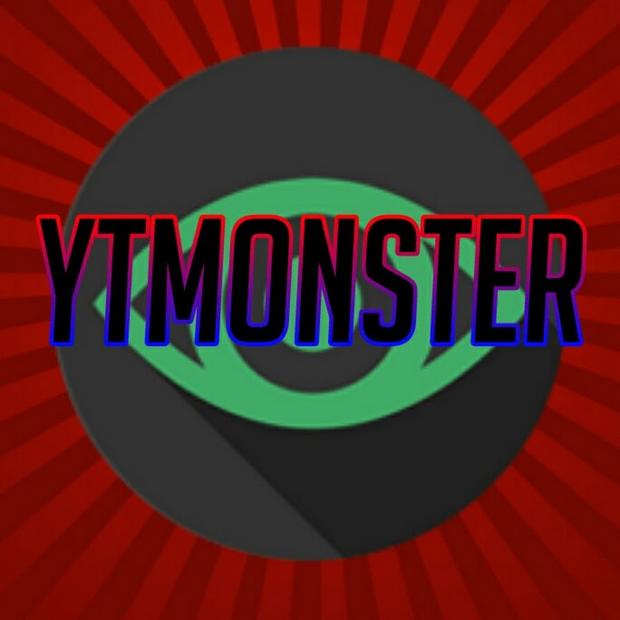 Coupon (Promo Code) YTmonster.ru 50.000 coin
