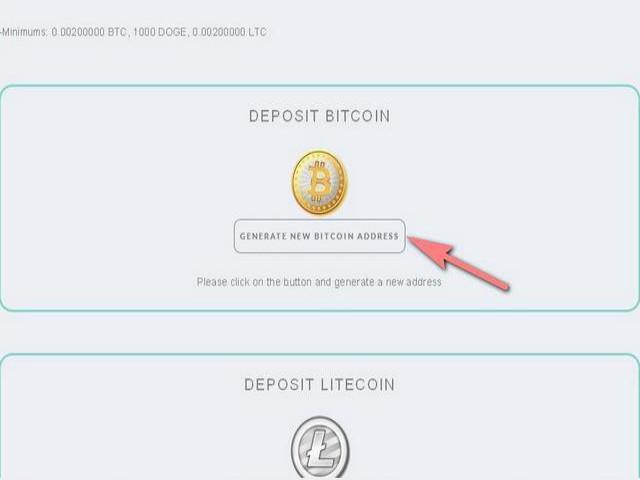 claim free bitcoin app code