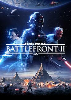 STAR WARS Battlefront 2 | Region FREE | ГАРАНТИЯ