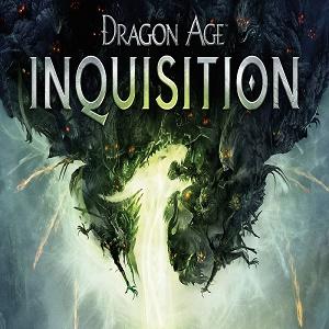 DRAGON AGE INQUISITION | REGION FREE | ORIGIN ✅