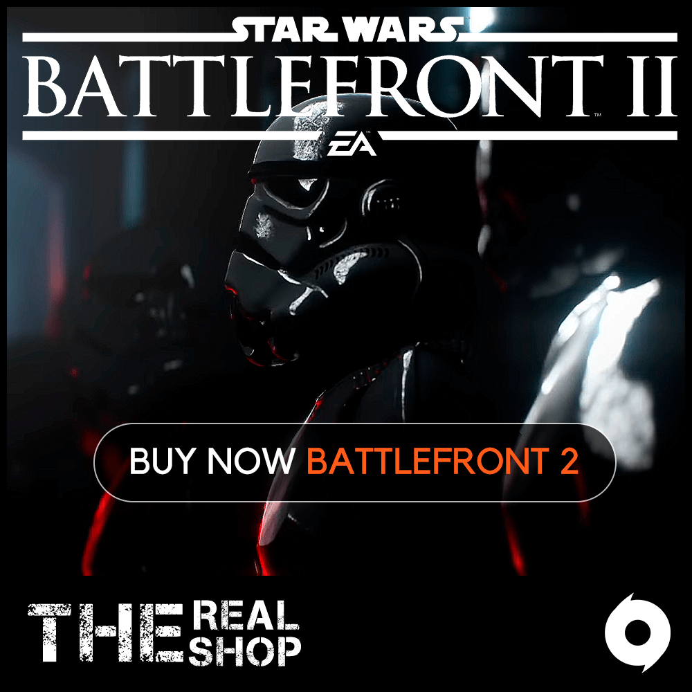 how to download star wars battlefront free pc