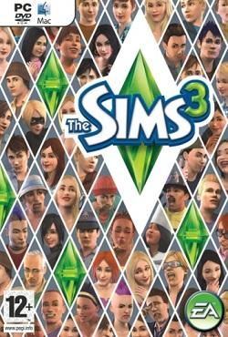 The Sims 3 | REGION FREE | ГАРАНТИЯ | Origin