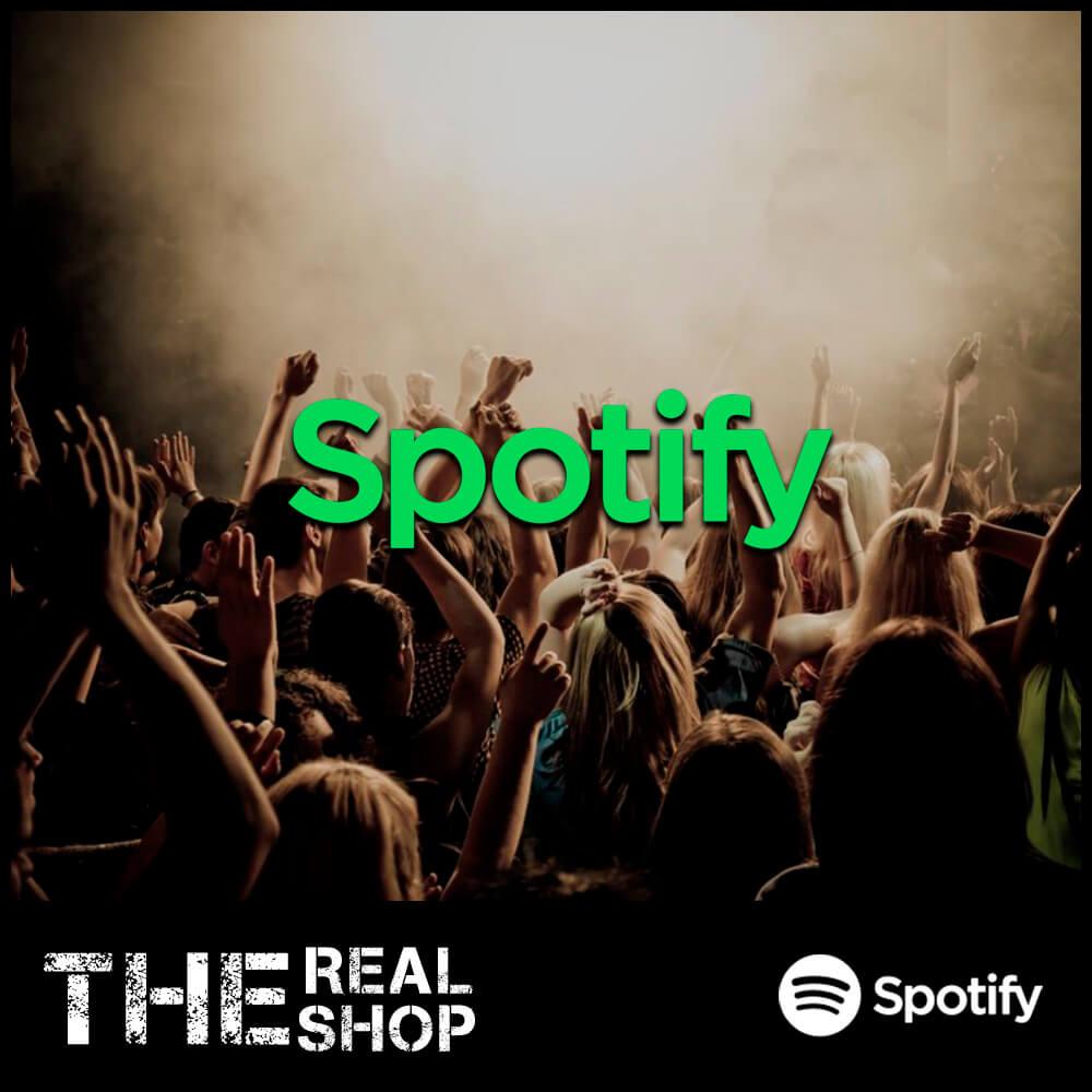 Spotify STUDENT АККАУНТ | ГАРАНТИЯ ✅