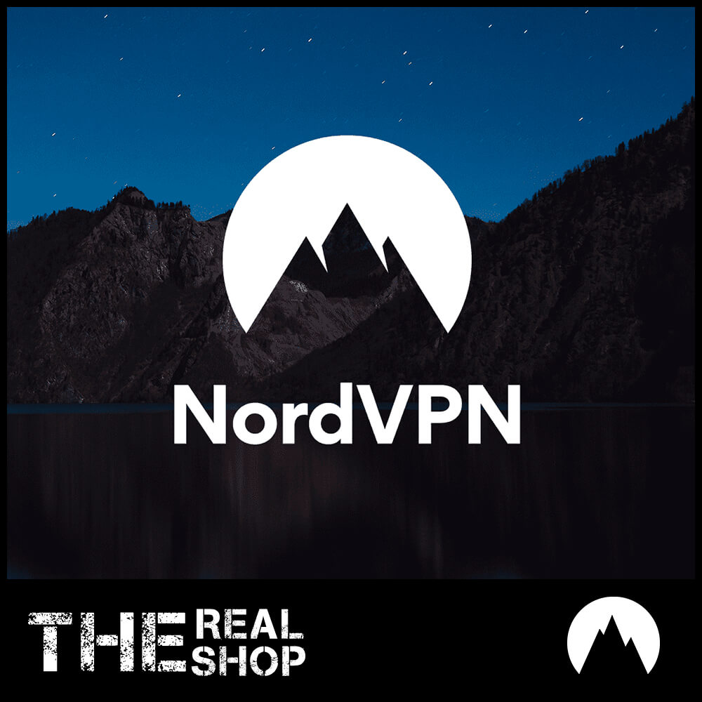 NordVPN | ACCOUNT | SUBSCRIBE 365+ DAYS ✅