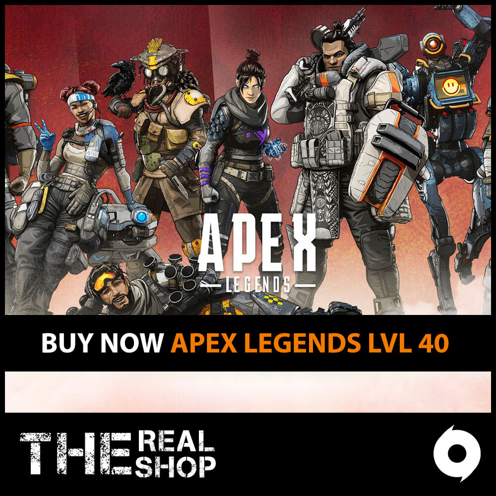 apex legends download pc origin