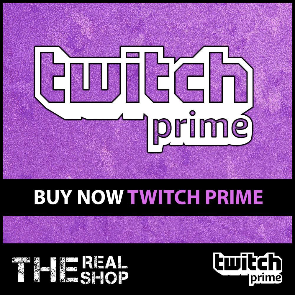 Twitch Prime Аккаунт World of Tanks Hotel Apex ✅