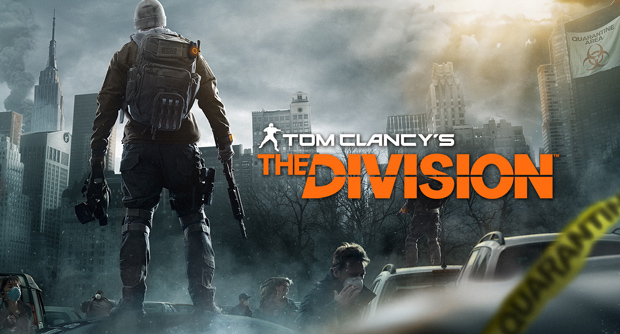 Tom Clancy´s The Division [Uplay] + LIFETIME WARRANTY