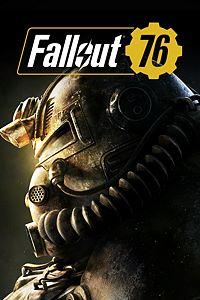 Фотография fallout 76 | аккаунт + гарантия