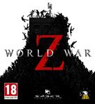 WORLD WAR Z [EPIC GAMES] RU/MULTI + WARRANTY