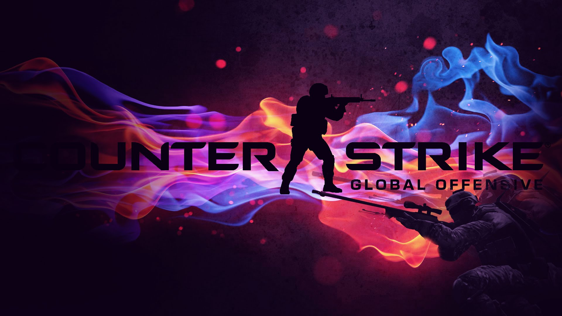 Counter strike global offencive cs go xbox steam