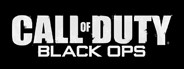 Call of Duty:BlackOps + ModernWarfare 2 (Аккаунт Steam)