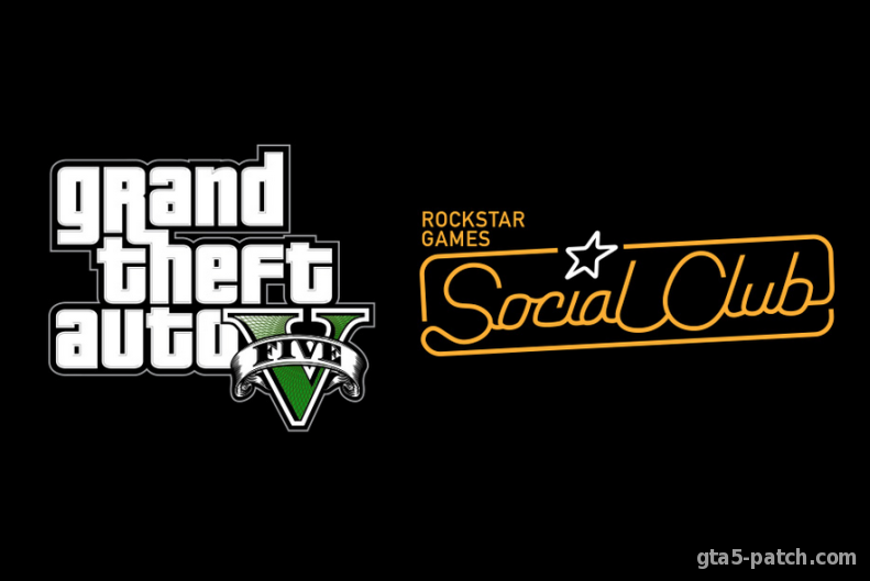 Grand Theft Auto V CHANGE OF DATA Social club | Guarant