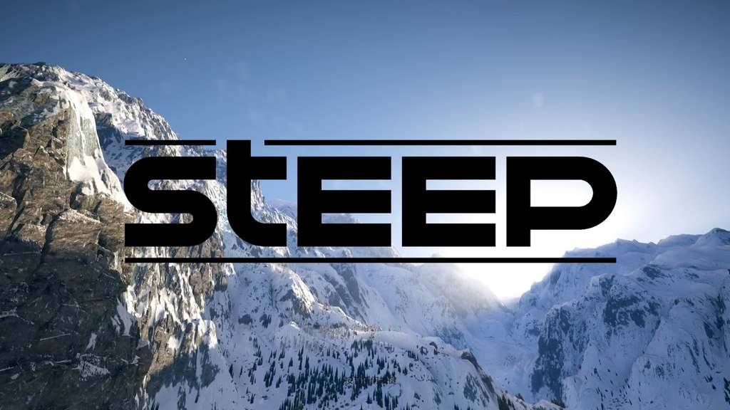 Steep - FULL ACCESS + MAIL 2019