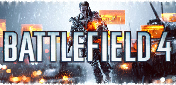 Battlefield 4 + FULL ACCESS + DATA CHANGE + MAIL 2019