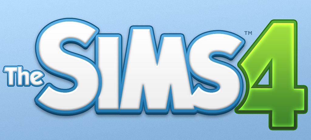 The Sims 4 + FULL ACCESS + DATA CHANGE + MAIL 2019