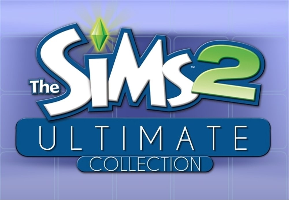 The Sims 2 Полная коллекция+Гарантия+Подарок за отзыв