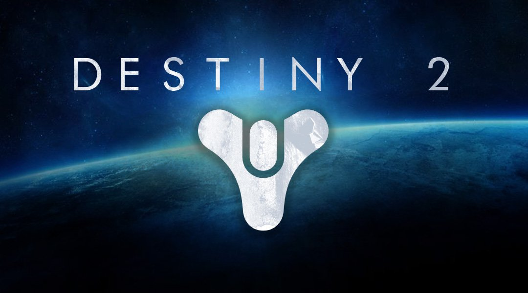 DESTINY 2 (BATTLE.NET) Region: Europe
