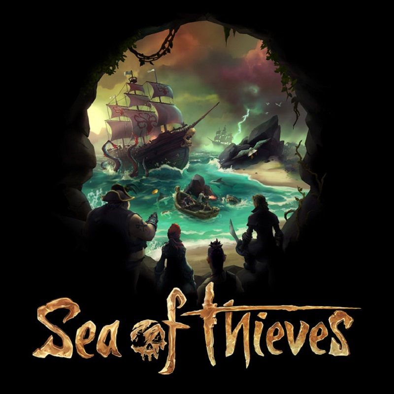 Sea of Thieves: Anniversary + Bonus games