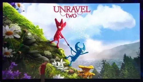 UNRAVEL TWO (unravel 2) [offline activation]