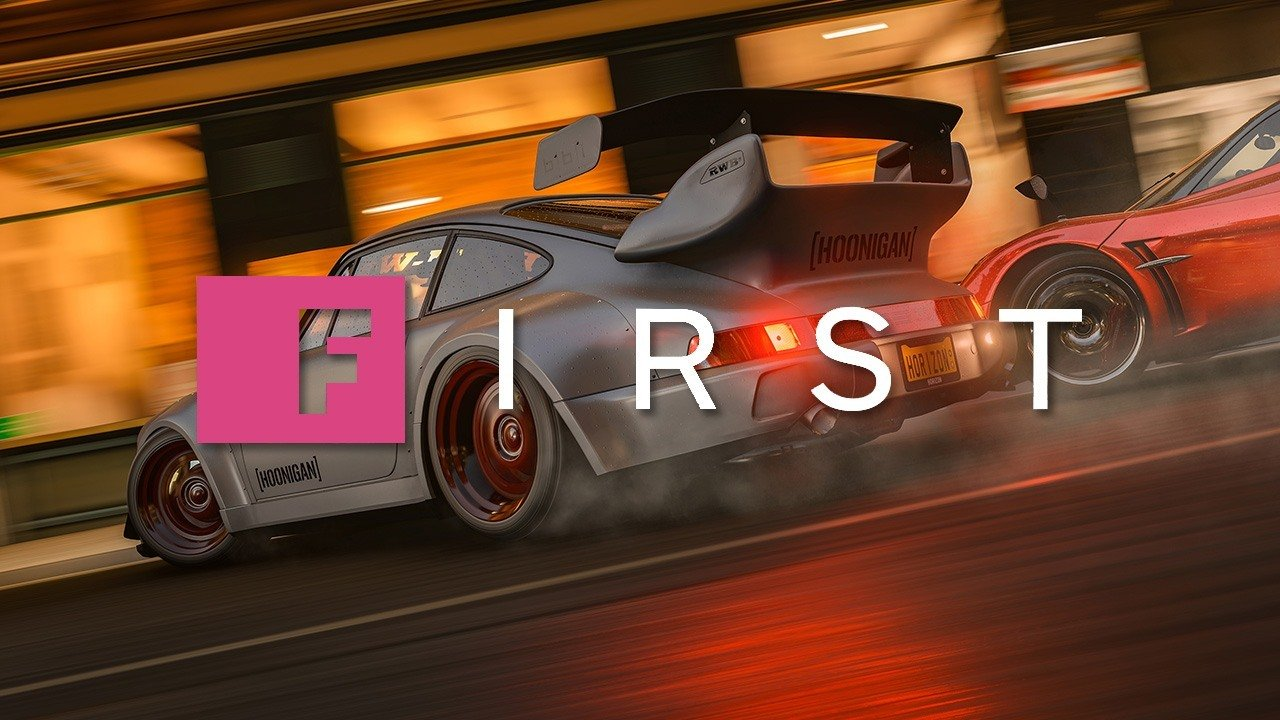 FORZA HORIZON 4 ALL DLC+ONLINE+AUTOACTIVATE