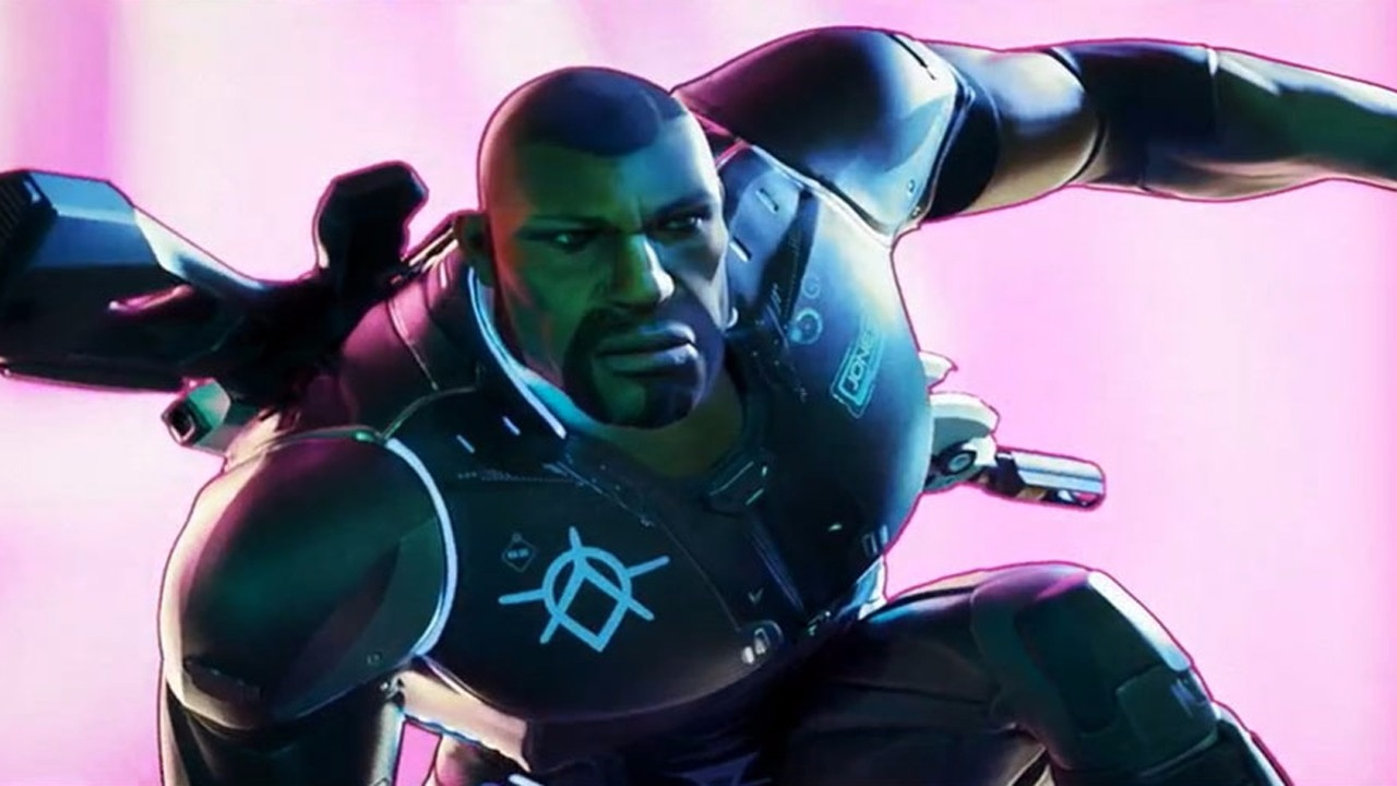 🔥CRACKDOWN 3 LICENSE+PLAY ON A YOUR PROFILE