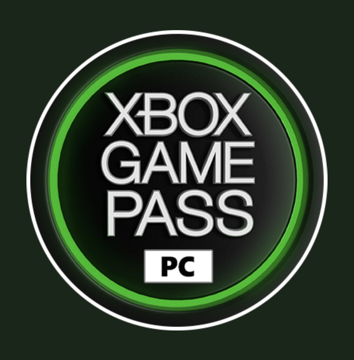 XBOX GAME PASS FOR PC 12 MONTHS CASHBACK FOR REVIEW